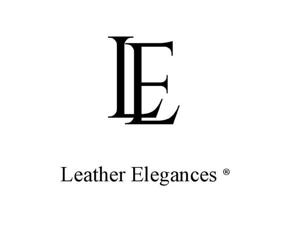 Leather Elegances