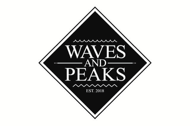 WAVES AND PEAKS
